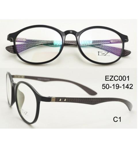 EZC001 50/19 -C1