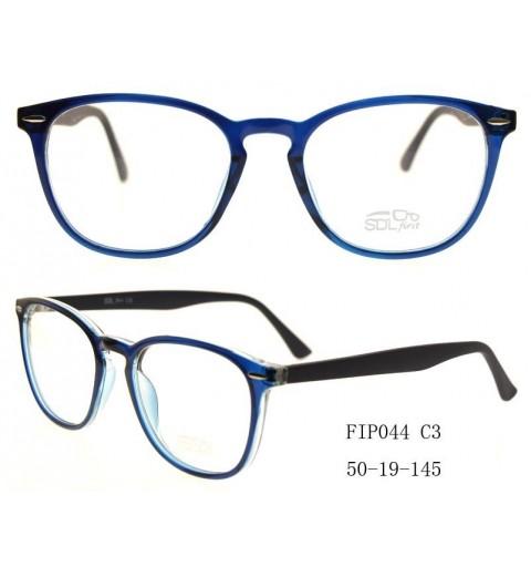 FIP044 50/19 C3