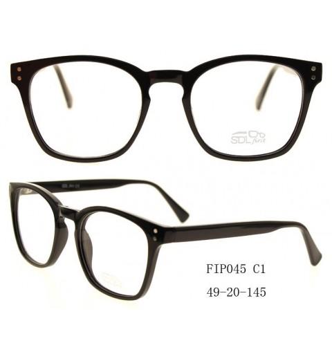 FIP045 49/20 C1