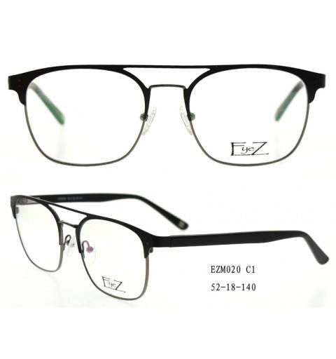EZM020 52/18 - 140 C1