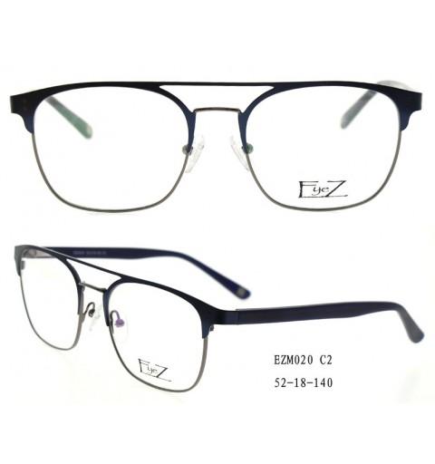 EZM020 52/18 - 140 C2