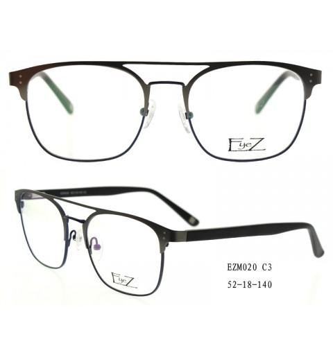 EZM020 52/18 - 140 C3