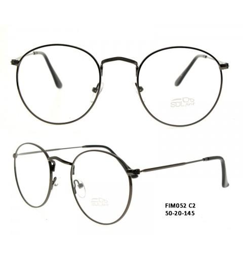 FIM052 50/20 - 145 C2