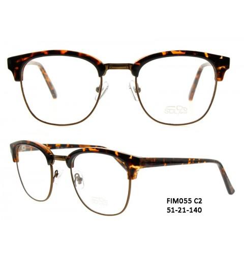 FIM055 51/21 - 140 C2