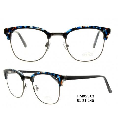FIM055 51/21 - 140 C3