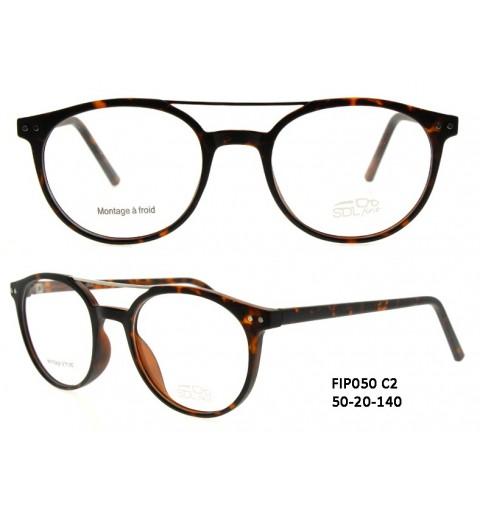FIP050 50/20 - 140 C2