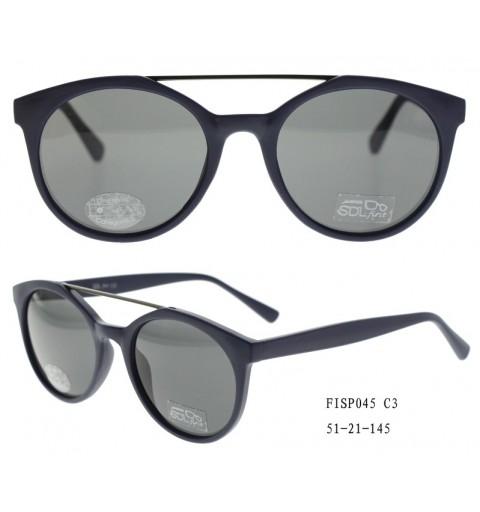 FISP045 51/21 - 145 C3