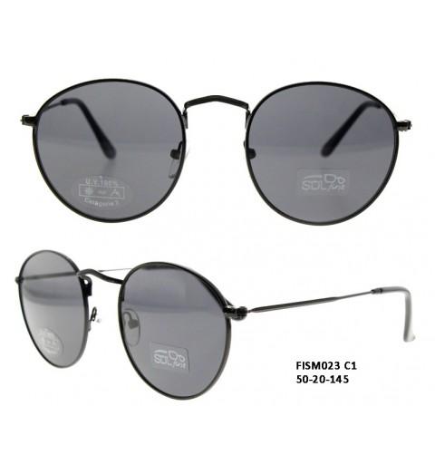 FISM023 50/20 - 145 C1