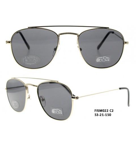 FISM022 53/21 - 150 C2