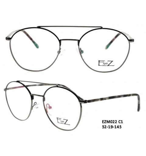 EZM022 52-19-145 C1