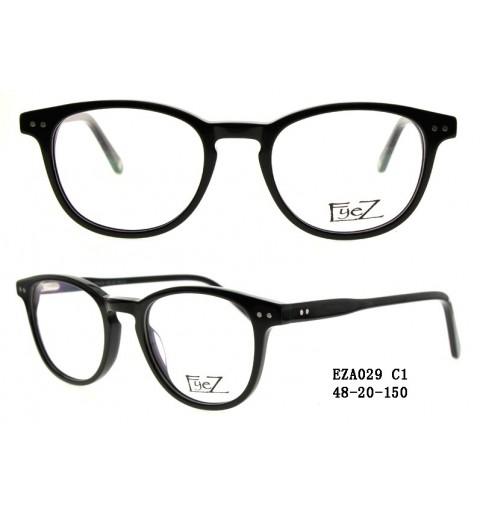EZA029 48-20-150 C1