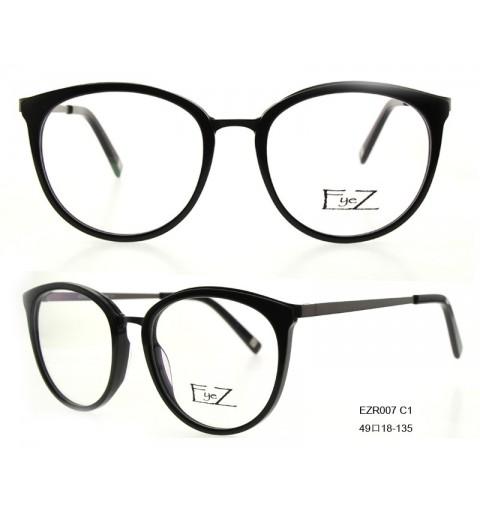 EZR007 49-18-135 C1
