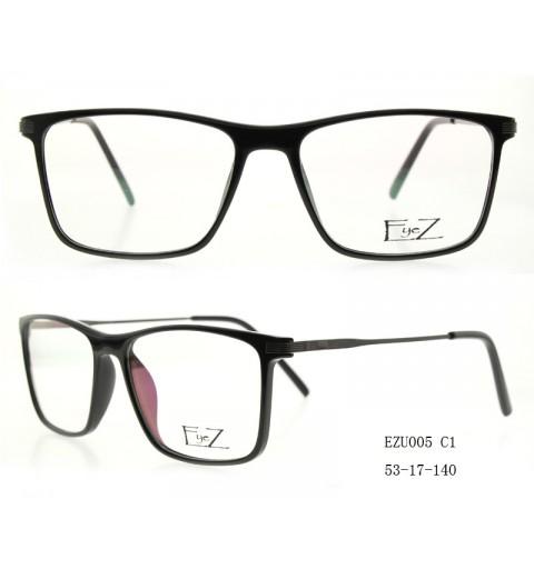 EZU005 53/17-140 C1