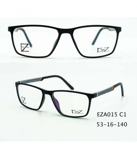 EZA015 53/16 C1