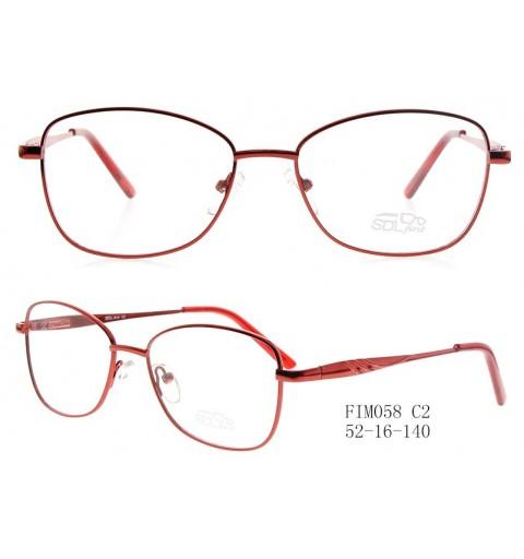 FIM058 52-16 / 140 C2