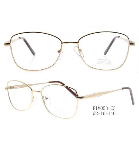 FIM058 52-16 / 140 C3