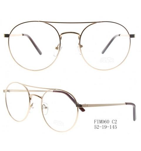 FIM060 52-19 / 145 C2