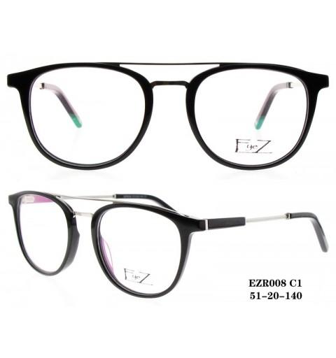 EZR008 51-20 / 140 C1