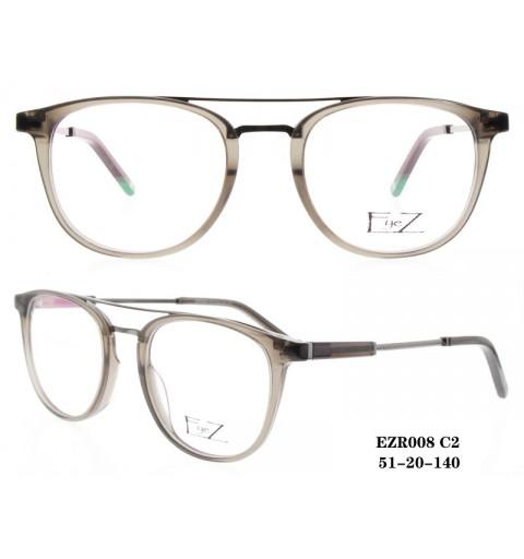 EZR008 51-20 / 140 C2