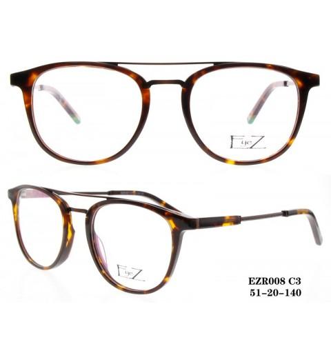 EZR008 51-20 / 140 C3
