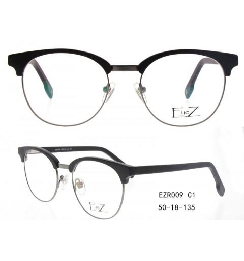 EZR009 50-18 / 135 C1