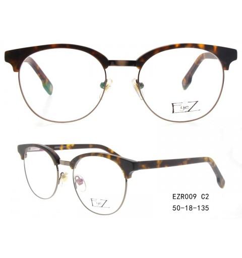 EZR009 50-18 / 135 C2