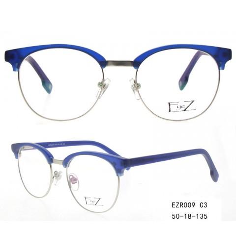 EZR009 50-18 / 135 C3