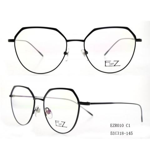 EZR010 53-18 / 145 C1