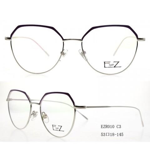 EZR010 53-18 / 145 C3