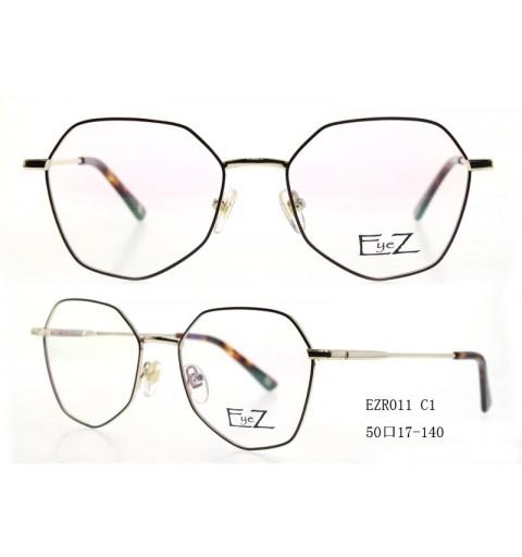 EZR011 50-17 / 140 C1