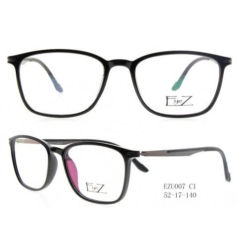 EZU007 52-17 / 140 C1
