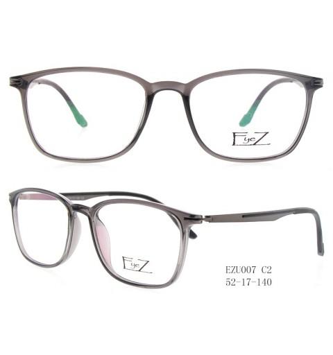 EZU007 52-17 / 140 C2