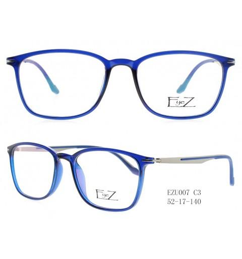 EZU007 52-17 / 140 C3