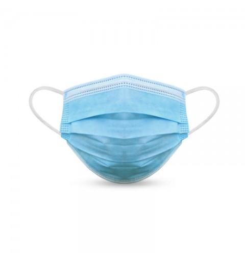 Masques chirurgicaux de...