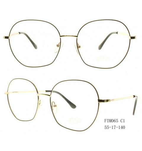 FIM065 55-17-140 C1