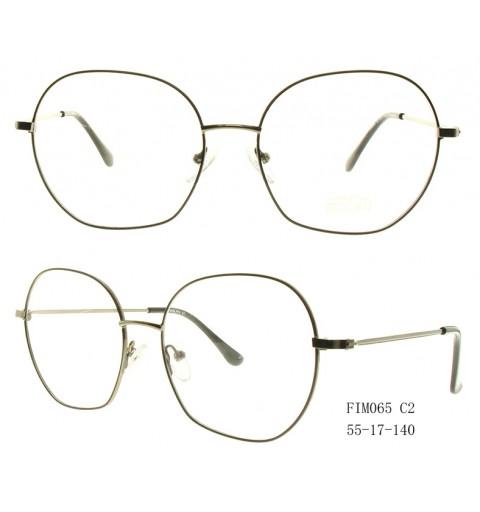 FIM065 55-17-140 C2