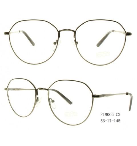 FIM066 56-17-145 C2