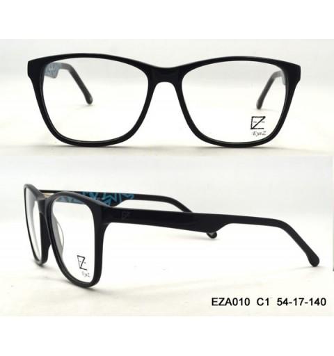 EZA010-C1