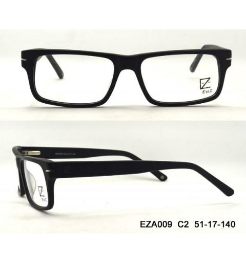 EZA009-C2