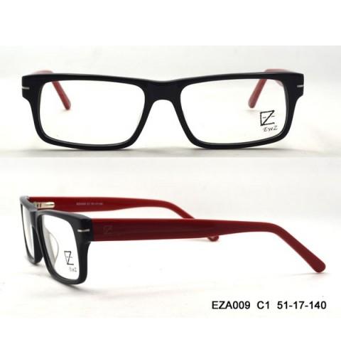EZA009-C1