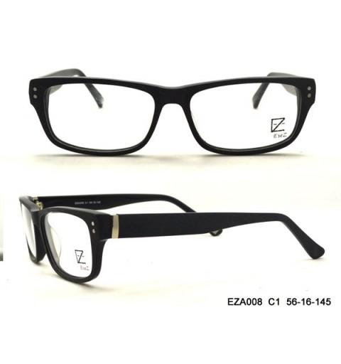EZA008-C1