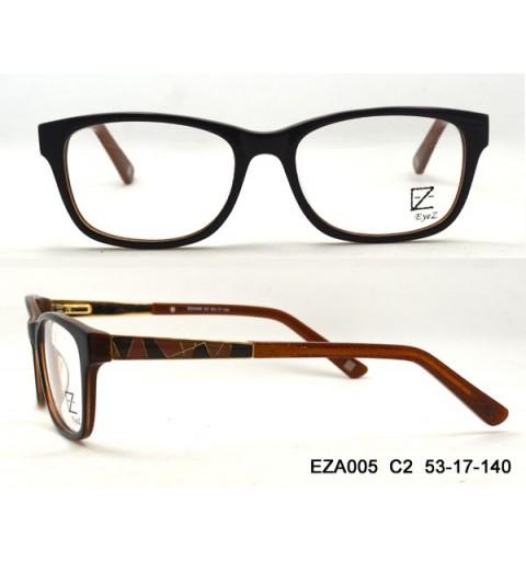 EZA005-C2