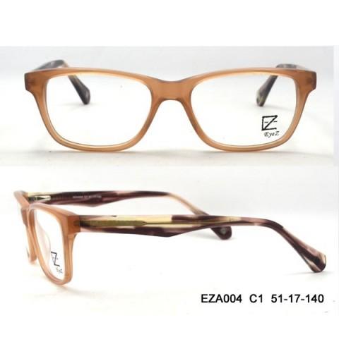 EZA004-C1
