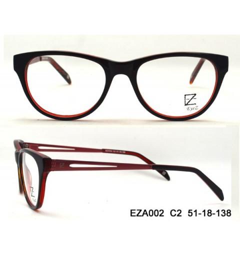 EZA002-C2
