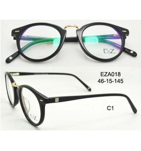EZA018 46/15 C1