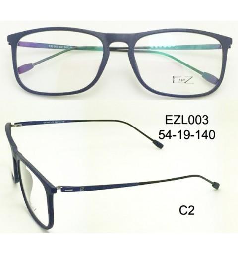 EZL003 54/19 -C2