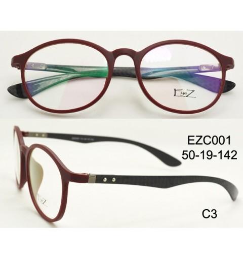 EZC001 50/19 -C3