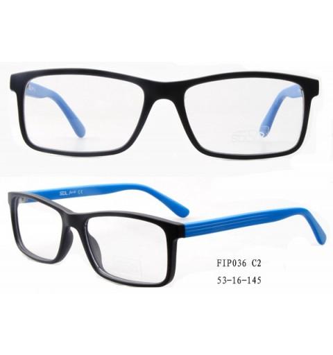 FIP036 53/16 C2