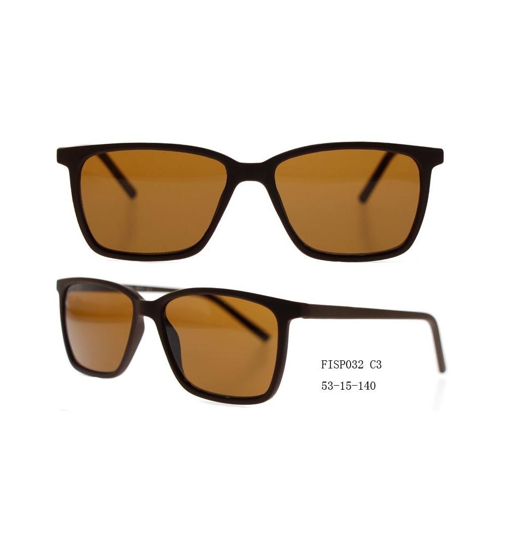FISP032 53/15 C3