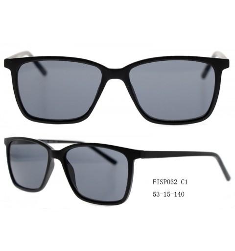 FISP032 53/15 C1